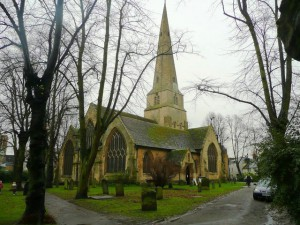St_Mary_with_St_Matthew_Church